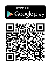 Mailing qr code Android2