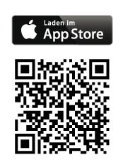 Mailing qr code iOS2
