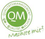 QM Logo mittel