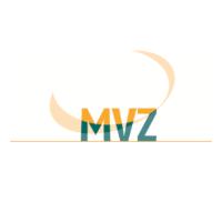 Dieses Bild hat ein leeres Alt-Attribut. Der Dateiname ist Referenzlogo-MVZ-Elze-Zentrum.png