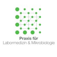 Dieses Bild hat ein leeres Alt-Attribut. Der Dateiname ist Referenzlogo-Praxis-fuer-Labormedizin-Mikrobiologie.png