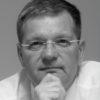 Rainer Göppel