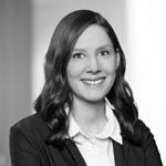 Melanie Schefenacker